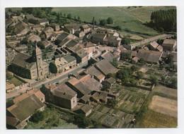 - CPM BAUDONCOURT (70) - Le Centre - Photo CIM 1094 - - Other Municipalities