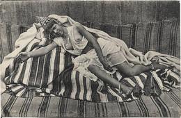 ALGERIE Femme - Women