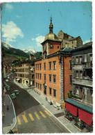 Sion (Valais) - L'Hôtel De Ville - VS Valais