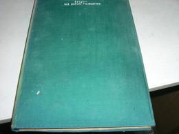"""LIBRO""""GLI ULTIMI FILIBUSTIERI"""" SALGARI BEMPORAD 1928 - Azione E Avventura"""