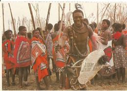 Swaziland - Swaziland