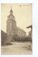 Graide Eglise ( Bièvre ) - Bièvre