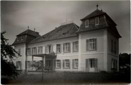 Graz - Ammasschlössel - Graz