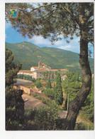 ESPAGNE: BENICASIM (Castellon), Désert De Las Palmas, Ed. FISA I.G. 1990 Environ - Non Classés