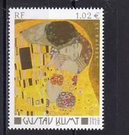 FRANCE 2002 :  NEUF**  LUXE   Y/T  N° 3461 - Neufs