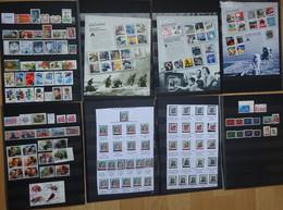 USA 1999 Cote Du Catalogue Yvert & Tellier 115€ - 12 Scans à Examiner - Usados
