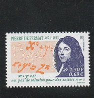 FRANCE NEUF XX LUXE N° 3420   - REF MS - Neufs