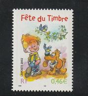 FRANCE NEUF XX LUXE N° 3467   - REF MS - Neufs