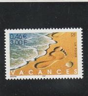 FRANCE NEUF XX LUXE N° 3399   - REF MS - Neufs