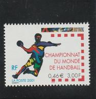 FRANCE NEUF XX LUXE N° 3367   - REF MS - Neufs