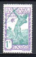 MCL - 1929 -  YT 109 NEUFS  * - Neufs