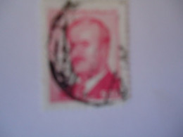 SYRIA  USED   STAMPS    PEOPLES  539 - Siria
