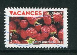 FRANCE- Adhésifs Y&T N°325- Oblitéré - Adhésifs (autocollants)