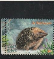 FRANCE NEUF XX LUXE N° 3384   - REF MS - Neufs