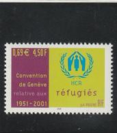 FRANCE NEUF XX LUXE N° 3416   - REF MS - Neufs