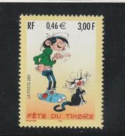 FRANCE NEUF XX LUXE N° 3370   - REF MS - Neufs
