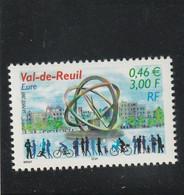 FRANCE NEUF XX LUXE N° 3427   - REF MS - Neufs