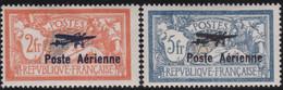 France   .    Yvert    .   PA 1/2 Signé   (2 Scans)  .  *  .    Neuf Avec Gomme  Et Charnière  .   /   .   Mint-hinged - 1927-1959 Neufs