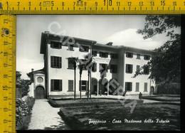 Lecco Foppenico Casa Madonna Della Fiducia - Lecco
