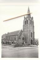 Bikschote: Sint Andries - Sin Clasificación