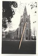 Langemark: Kerk, Sint Paulus - Sin Clasificación