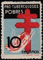 LOTE 2188  /// (C130)  ESPAÑA 1937  EDIFIL Nº: 840 **MNH   // CATAL/COTE: 34€ - 1931-50 Neufs