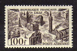 France (1949) - P A  - Lille - Neuf* - MLH - 1927-1959 Neufs