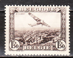PA2**  Fokker F.VII - LA Bonne Valeur - MNH** - LOOK!!!! - Poste Aérienne