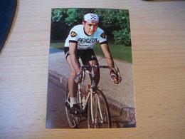 (06.03) Eddy Merkcx - Wielrennen