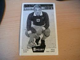 (06.03) Paul Van Himst - Soccer