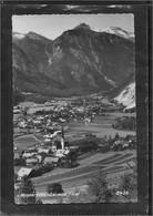 AK 0666  Nassereith-Dormitz - Verlag Stockhammer Um 1960 - Imst