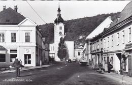 Ansichtskarte Purkersdorf NÖ - Unclassified