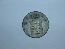 ALEMANIA/SAJONIA 2 PFENNIG 1856 (4545) - Piccole Monete & Altre Suddivisioni