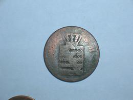 ALEMANIA/SAJONIA 2 PFENNIG 1855 (4552) - Piccole Monete & Altre Suddivisioni
