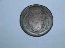 ALEMANIA/SAJONIA 1 PFENNIG 1803 (4565) - Piccole Monete & Altre Suddivisioni