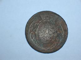 ALEMANIA/SAJONIA 1 PFENNIG 1803 C (4566) - Piccole Monete & Altre Suddivisioni