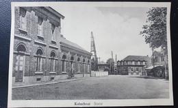 Kalmthout - Kalmthout
