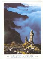 Postal 046793 : Isla De La Palma - La Caldera De Taburiente - Non Classificati