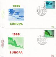Nr 2211/12 - 1981-90