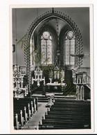 Norderney - Nordseebad - Ev. Kirche [AA49-4.966 - Unclassified