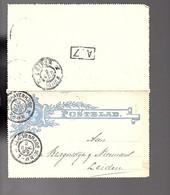 J.R. Boerlage Korte Voorhout 18 > Burgersdijk & Niermans (boeken-antiiquariaat) (FE-9) - Covers & Documents
