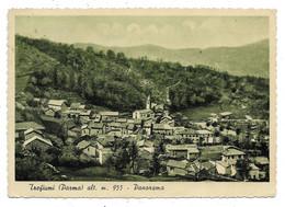 Trefiumi (Parma). Veduta. - Parma
