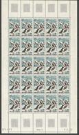 ST PIERRE ET MIQUELON N° 426 Coin Daté 9/11/72 NEUF** LUXE SANS  CHARNIERE  / MNH / Cote 68€ - Collections, Lots & Séries