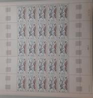 ST PIERRE ET MIQUELON PA N° 70 Coin Daté 11/03/91 NEUF** LUXE SANS  CHARNIERE  / MNH / Cote 115€ - Collections, Lots & Séries