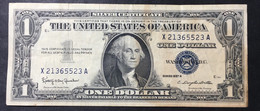 DOLLARO........THE UNITED STATES OF AMERICA..... - Other