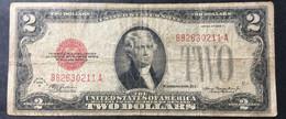 DOLLARO........THE UNITED STATES OF AMERICA..... - Otros