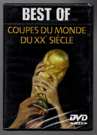Best Of  Coupes Du Monde Du XX Siècle - Sport