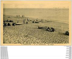 85 BARBATRE. Ile De Noirmoutier La Plage 1949 - Unclassified