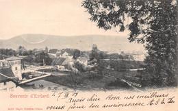 Souvenir D'Evilard  Leubringen - Sur Biel-Bienne - BE Berne