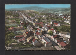 CPSM Gf . 71 . SENNECEY-le-GRAND . Vue Générale Aérienne . - Otros Municipios